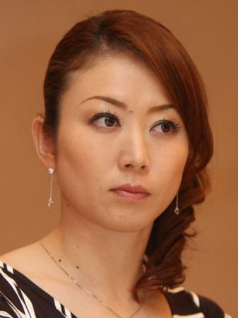 田中雅美の画像 p1_28